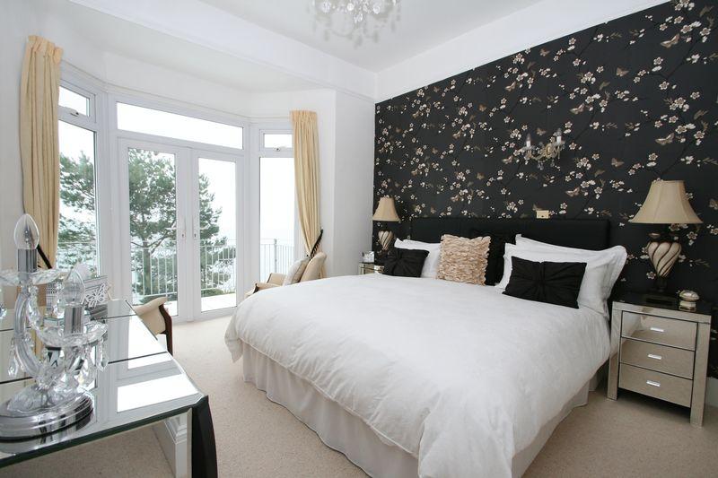 B6 Guest Bedroom 2