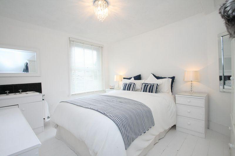 13 GF Bedroom