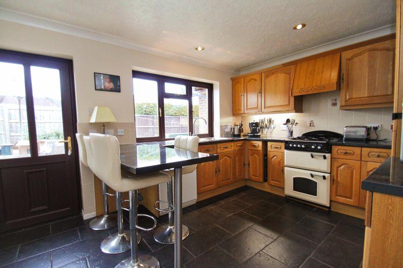 B2 Kitchen