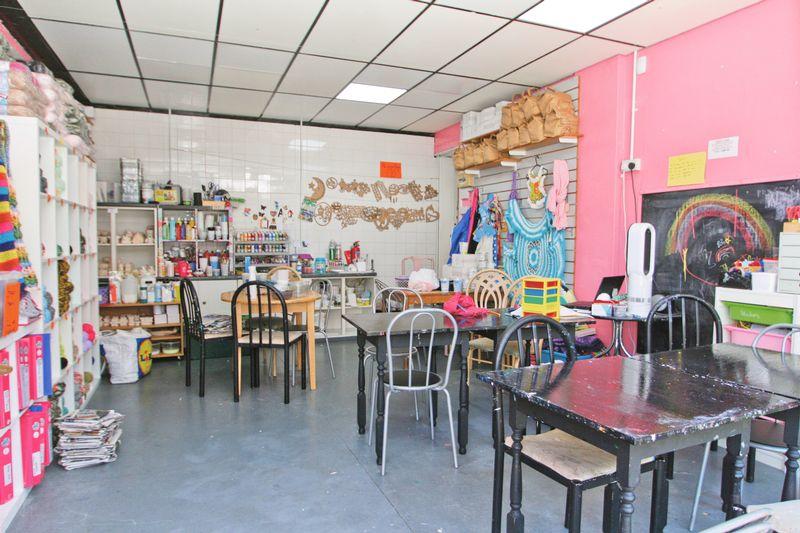52a Main Shop 2