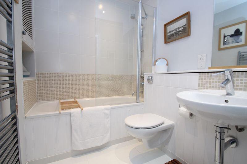 5 Bath