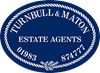 Turnbull & Maton Estate Agents
