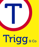 Trigg and Co