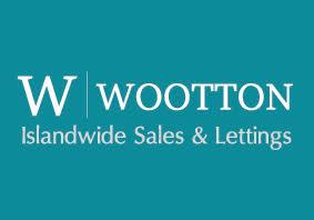 Wootton Estate Agents