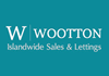 Wootton Estate Agents