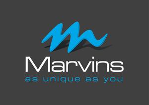 Marvins