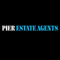 Pier Estate Agents