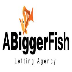 abiggerfish