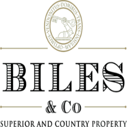 Biles & Co Logo