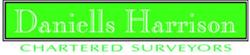 Daniells Harrison Logo