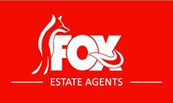 Fox Property