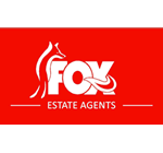 Fox Property