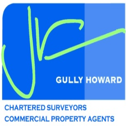 Gully Howard Logo