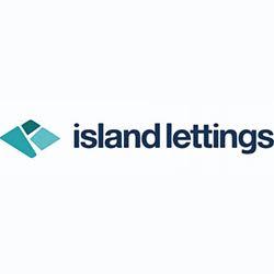 island lettings
