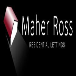 Maher Ross