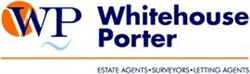 Whitehouse and Porter Logo