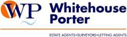Whitehouse and Porter Logo