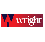 The Wright Estate Agency