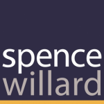 Spence Willard Logo