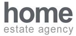 HOME Estate Agency