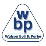 Watson Bull & Porter