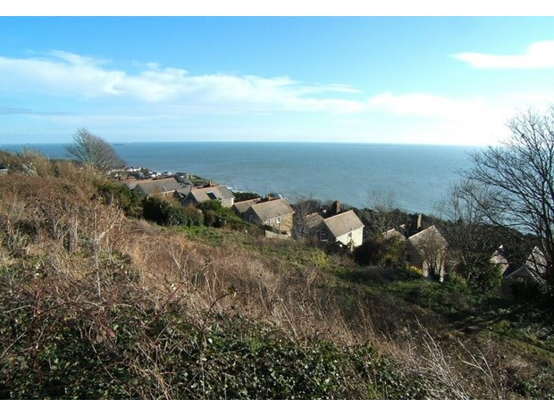 Isle Of Wight Council Property For Sale
