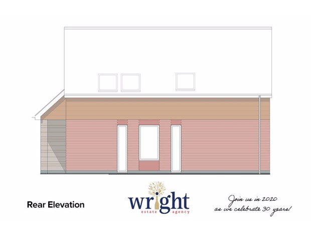 Image Result For Building Plots For Sale Isle Of Wight